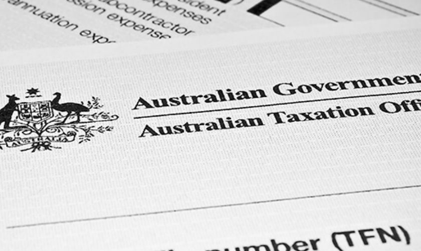ASIC makes changes to record-keeping class order
